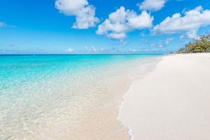 Grand Turk Island Tourist Attractions Amp Vacation Guide