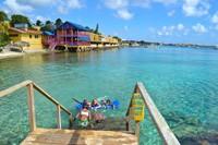 Bonaire, Leeward Antilles