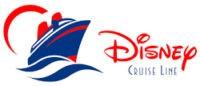 Disney Cruse Line