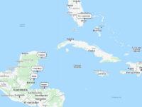 7-day cruise to Cozumel, Belize, Roatan & Costa Maya