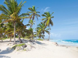 Punta Cana tourist attractions