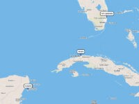 5-day cruise to Havana & Cozumel with Royal Caribbean