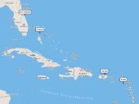 7-day cruisetoCocoCay, San Juan & St. Kitts with Royal Caribbean