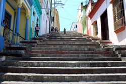 Santiago de Cuba tourist attractions